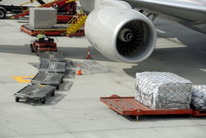 import-airfreight