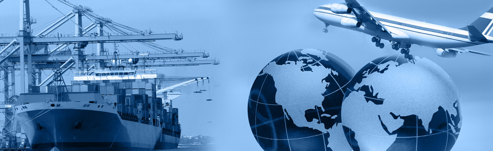 International Freight Forwarding Services and Shipping Melbourne
