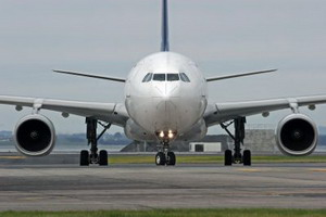 export-airfreight1