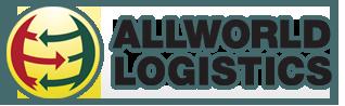 Allworld Logisitics